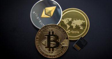 Analistlerden yatırımcılara 'kripto para' uyarısı