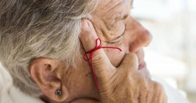 Beynimizi Alzheimer'dan Korumanın Yolları