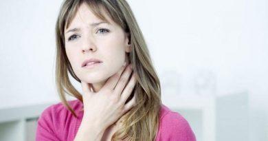 Boğaz reflüsü nedir tedavi edilmezse bakın ne oluyor?