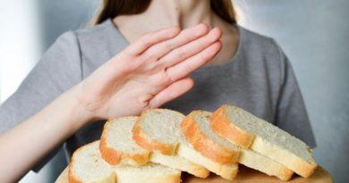 Gluten intoleransı belirtileri neler sindirim sorunları yaşıyorsanız...