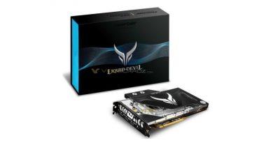 PowerColor RX 6900 XT Liquid Devil ekran kartı ortaya çıktı